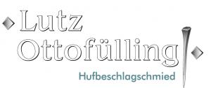 Hufbeschlag Ottofuelling.de